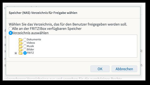 NAS_Verzeichnis_auswaehlen